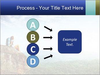 0000071242 PowerPoint Template - Slide 94