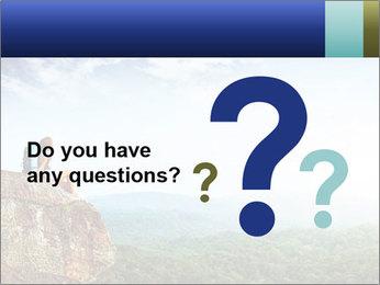0000071242 PowerPoint Templates - Slide 96