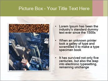0000071243 PowerPoint Template - Slide 13