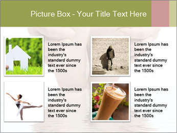 0000071243 PowerPoint Template - Slide 14