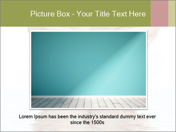 0000071243 PowerPoint Template - Slide 15