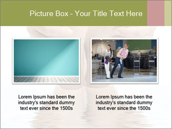 0000071243 PowerPoint Template - Slide 18