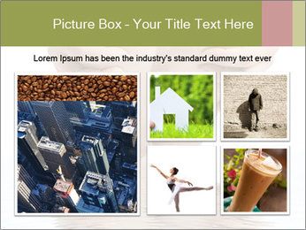 0000071243 PowerPoint Template - Slide 19