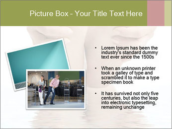 0000071243 PowerPoint Template - Slide 20