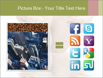 0000071243 PowerPoint Template - Slide 21