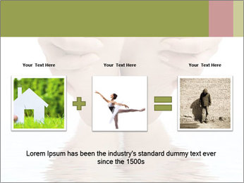 0000071243 PowerPoint Template - Slide 22