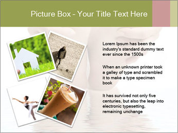 0000071243 PowerPoint Template - Slide 23