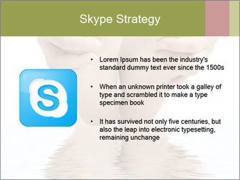 0000071243 PowerPoint Template - Slide 8