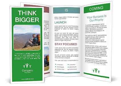 0000071244 Brochure Template