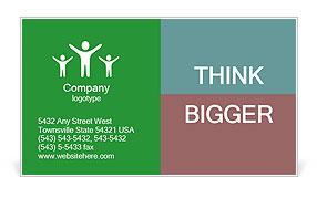 0000071244 Business Card Templates