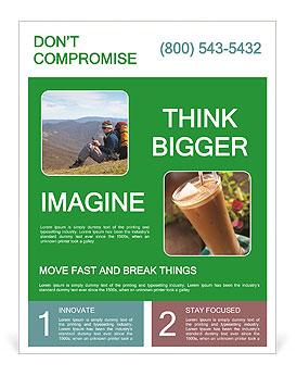 0000071244 Flyer Templates