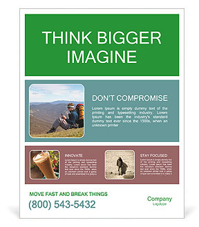 0000071244 Poster Template