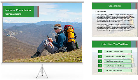 0000071244 PowerPoint Template