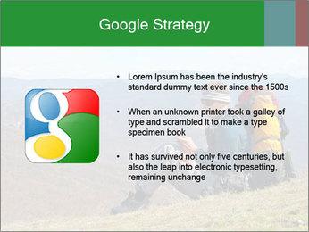 0000071244 PowerPoint Templates - Slide 10