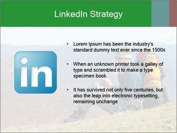 0000071244 PowerPoint Templates - Slide 12