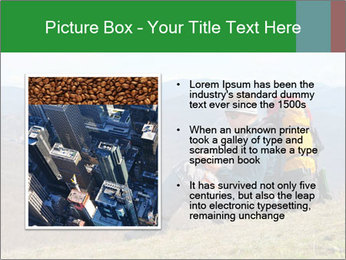 0000071244 PowerPoint Template - Slide 13
