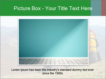 0000071244 PowerPoint Template - Slide 15