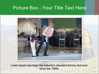 0000071244 PowerPoint Templates - Slide 16