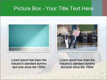0000071244 PowerPoint Templates - Slide 18