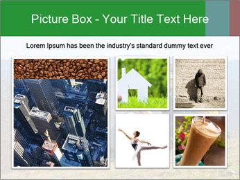0000071244 PowerPoint Templates - Slide 19