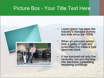 0000071244 PowerPoint Template - Slide 20