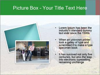 0000071244 PowerPoint Templates - Slide 20