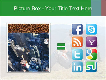 0000071244 PowerPoint Templates - Slide 21