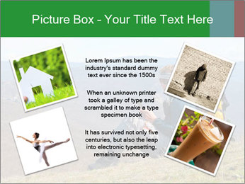 0000071244 PowerPoint Template - Slide 24