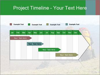 0000071244 PowerPoint Templates - Slide 25