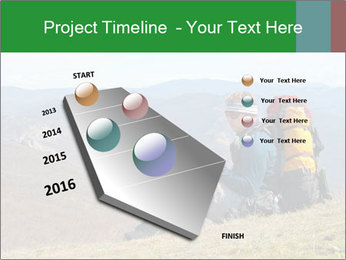 0000071244 PowerPoint Template - Slide 26