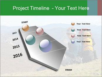 0000071244 PowerPoint Templates - Slide 26
