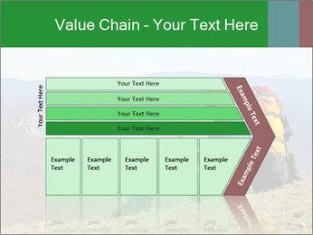 0000071244 PowerPoint Templates - Slide 27