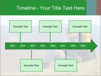 0000071244 PowerPoint Templates - Slide 28
