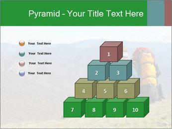 0000071244 PowerPoint Templates - Slide 31