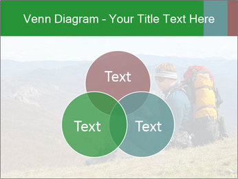 0000071244 PowerPoint Templates - Slide 33