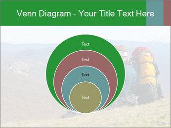 0000071244 PowerPoint Templates - Slide 34
