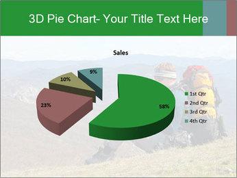0000071244 PowerPoint Templates - Slide 35