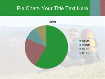 0000071244 PowerPoint Templates - Slide 36