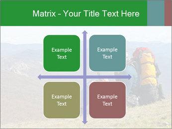 0000071244 PowerPoint Templates - Slide 37