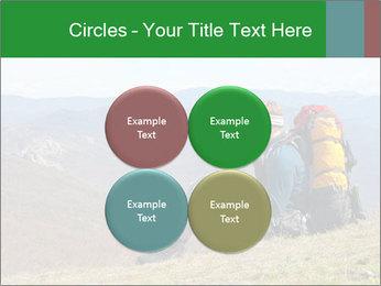 0000071244 PowerPoint Templates - Slide 38