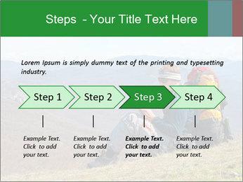 0000071244 PowerPoint Templates - Slide 4