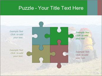 0000071244 PowerPoint Templates - Slide 43