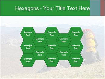 0000071244 PowerPoint Templates - Slide 44