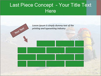 0000071244 PowerPoint Template - Slide 46