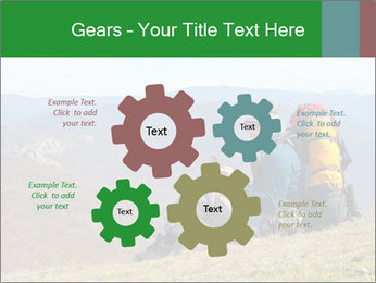 0000071244 PowerPoint Templates - Slide 47