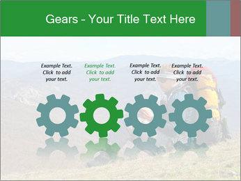 0000071244 PowerPoint Templates - Slide 48