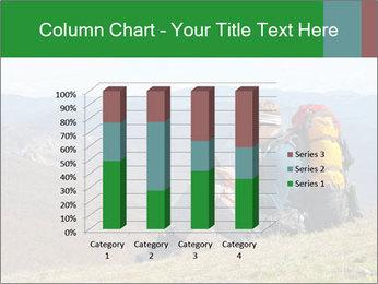 0000071244 PowerPoint Templates - Slide 50
