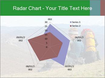 0000071244 PowerPoint Templates - Slide 51