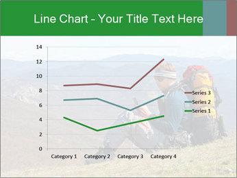 0000071244 PowerPoint Templates - Slide 54