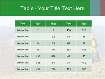 0000071244 PowerPoint Templates - Slide 55